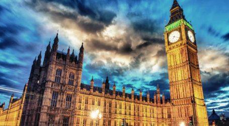Βρετανία: Σε ετοιμότητα 3.500 στρατιωτικοί για να στηρίξουν κυβερνητικές υπηρεσίες
