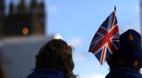 Βρετανικές εκλογές: Οι περιφέρειες που θα κρίνουν το αποτέλεσμα και τα σενάρια για την επόμενη ημέρα