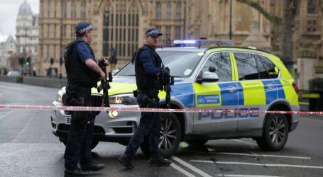 Βρετανία | Αυτοκίνητο παρέσυρε πεζούς έξω από τέμενος στο Μπέρμιγχαμ- 2 τραυματίες