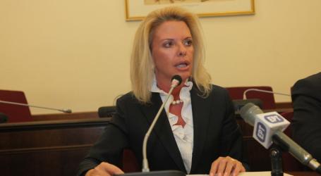 Σκοπιανό | Βόζεμπεργκ: Η συμφωνία μας πληγώνει ως κράτος και ως Έλληνες