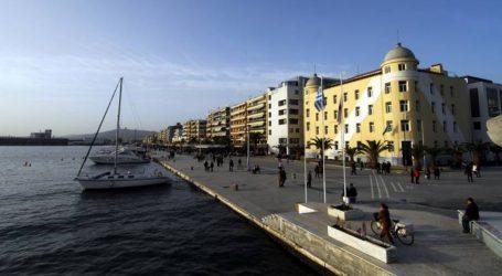 Βόλος: Δωρεάν βόλτες στα μνημεία της πόλης με το αστικό ΚΤΕΛ