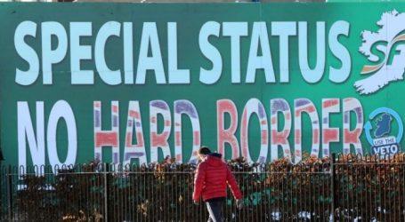 Συμφωνία για επανεκκίνηση των συνομιλιών στη Βόρεια Ιρλανδία