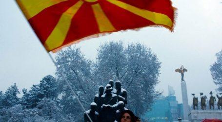 Βόρεια Μακεδονία: Προεδρικές εκλογές με φόντο την ΕΕ και το ΝΑΤΟ