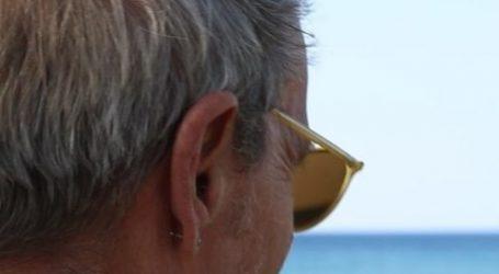 Το ντοκιμαντέρ «Μέσα μου βλέπω μονάχα θάλασσα» προβάλλεται σήμερα το απόγευμα στις «Νύχτες Πρεμιέρας» (vid)
