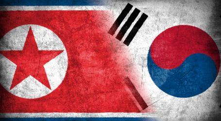 Ν. Κορέα: Ανεστάλη η μετάδοση μηνυμάτων προπαγάνδας στην αποστρατιωτικοποιημένη ζώνη