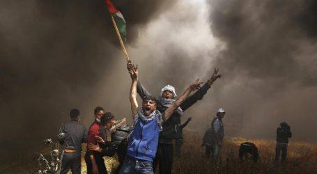 Ιράν: Οι Ισραηλινοί αξιωματούχοι πρέπει να δικαστούν για εγκλήματα πολέμου
