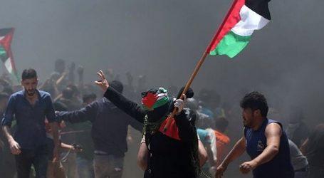 Γάζα: Τρεις Παλαιστίνιοι σκοτώθηκαν από ισραηλινούς στρατιώτες
