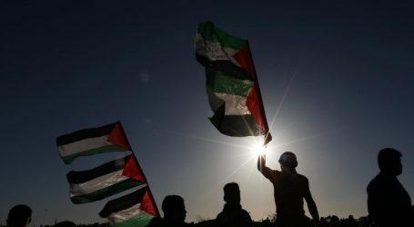 29/11/1947 | 72 χρόνια από τη διάσπαση της Παλαιστίνης