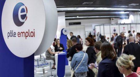Γαλλία: Το ποσοστό της ανεργίας μειώθηκε κάτω από το 9% για πρώτη φορά από το 2009