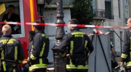 Γαλλία: Μια 20χρονη και δύο κοριτσάκια έχασαν τη ζωή τους από πυρκαγιά