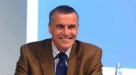 Γενς Μπάστιαν: Η ελληνική οικονομία βελτιώνεται σταδιακά
