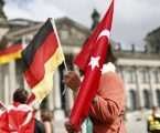 Η Τουρκία εισήγαγε στρατιωτικό εξοπλισμό αξίας 184 εκατ. ευρώ από τη Γερμανία