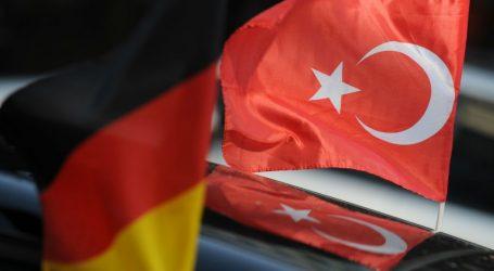 DW: Νέα κρίση στις γερμανοτουρκικές σχέσεις;