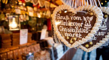 Γερμανία: Χριστουγεννιάτικος «πόλεμος» των σούπερ μάρκετ