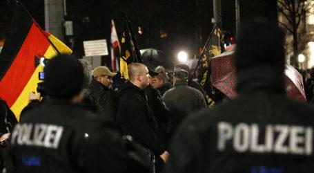 Die Zeit: Η μακρά παράδοση της δεξιάς τρομοκρατίας στη μεταπολεμική Γερμανία