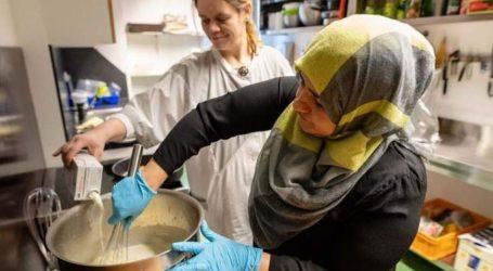 ΟΑΕΔ: Παράταση στα προγράμματα Διαχείρισης Προσφυγικής Κρίσης