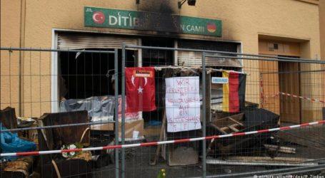 DW: Δεκάδες επιθέσεις εναντίον τουρκικών στόχων στη Γερμανία