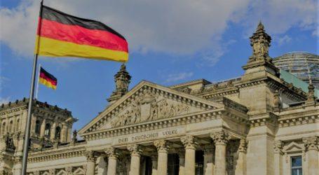 Βερολίνο: «Σημαντικός, αν και συχνά πολύ δύσκολος εταίρος» η Τουρκία – Πλήρης αλληλεγγύη σε Ελλάδα