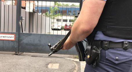 Γερμανία: Σύλληψη 50χρονου για την επίθεση με αυτοκίνητο