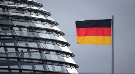 Γερμανία: Ταμείο ύψους 500 δισ. ευρώ για τις επιχειρήσεις που έχουν προβλήματα λόγω του κορωνοϊού