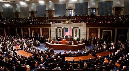 """ΗΠΑ: """"Ο Πούτιν έδωσε εντολή ανάμειξης στις εκλογές του 2016"""""""