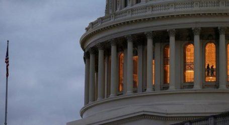 Γερουσιαστές ΗΠΑ: Σκληρές κυρώσεις εάν η Τουρκία παραβιάζει τη συμφωνία κατάπαυσης του πυρός στη βόρεια Συρία