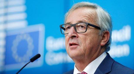 Δεδομένη η βούληση της ΕΕ για διατήρηση της πυρηνικής συμφωνίας με το Ιράν