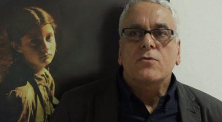 Γιώργος Μαυροψαρίδης: Παραμένω πιστός σε αυτό που είμαι