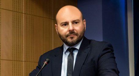 Τεχνικός σύμβουλος για το Ελληνικό ο πρόεδρος του ΤΕΕ