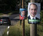Γερμανία: Συνεργασία δημοκρατικού τόξου αποτρέπει εκλογή ακροδεξιού δημάρχου – Πρόβα για κυβέρνηση Βερολίνου;