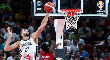 Γκομπέρ κατά FIBA: Δεν υπάρχει σεβασμός προς τους παίκτες