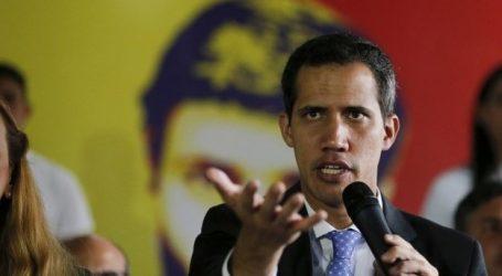 """Ο Χ. Γκουαϊδό καταγγέλλει """"κοινοβουλευτικό πραξικόπημα"""""""
