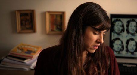 Κάτια Γκουλιώνη: Η Ευτυχία Παπαγιαννοπούλου κατάφερνε να διεισδύει με τους στίχους της στην ανθρώπινη ψυχή
