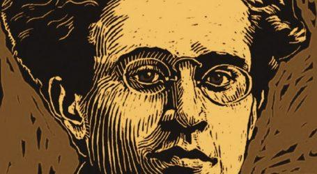 27 Απριλίου 1937 | Φεύγει από τη ζωή ο Αντόνιο Γκράμσι