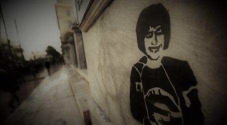 Αυτές οι μέρες είναι του Αλέξη | 11 χρόνια από την εν ψυχρώ δολοφονία Γρηγορόπουλου (vids)