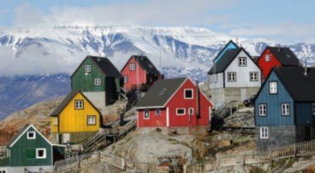 Ο Τραμπ θέλει να αγοράσει τη Γροιλανδία – «Δεν πωλείται» απαντούν Δανοί βουλευτές