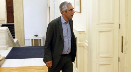 Γ. Τσίπρας: Η επιτροπεία και τα μνημόνια σταματούν εδώ