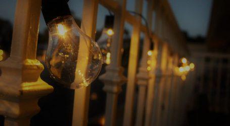 Χειμερινό ωράριο για το νυχτερινό τιμολόγιο της ΔΕΗ από σήμερα