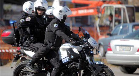 Εξάρχεια: Τραυματίστηκε αστυνομικός της Ομάδας ΔΙΑΣ έπειτα από επίθεση