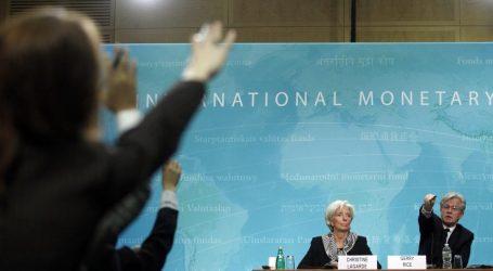 ΔΝΤ: Από τα καλά λόγια για την Ελλάδα στην κόλαση της κλονιζόμενης τουρκικής οικονομίας