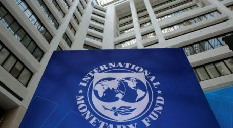 ΔΝΤ: Η Ελλάδα επιτυγχάνει τους δημοσιονομικούς της στόχους