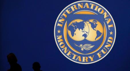 """""""Προθεσμία ως τη Δευτέρα δίνει το ΔΝΤ στους ευρωπαίους για το ελληνικό χρέος"""""""