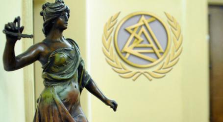 Μέτρα για δικηγόρους ΑμεΑ από τον ΔΣΑ
