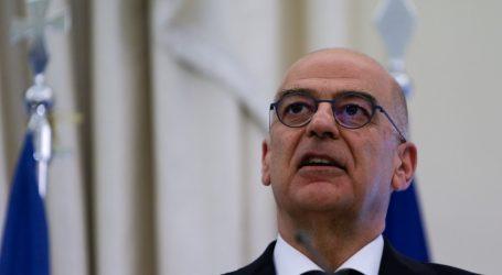 Οι εξελίξεις στη Λιβύη στο επίκεντρο του Συμβουλίου Εξωτερικών Υποθέσεων της ΕΕ