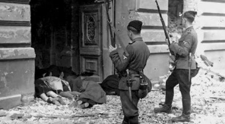 Γερμανικές αποζημιώσεις | DLF: Η «ωxρά κηλίδα» της γερμανικής ιστορίας
