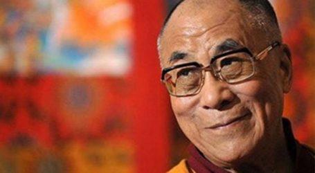 Επειγόντως στο νοσοκομείο ο Δαλάι Λάμα