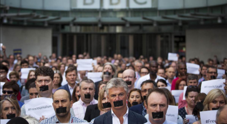 Αυστραλία: Φυλάκιση για τους δημοσιογράφους που κατέχουν διαβαθμισμένα κυβερνητικά έγγραφα