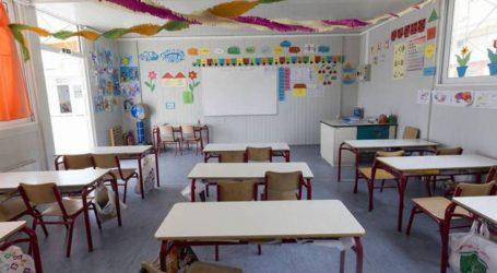 ΕΟΔΥ: Προληπτικά μέτρα και οδηγίες στα σχολεία για τον νέο κοροναϊό