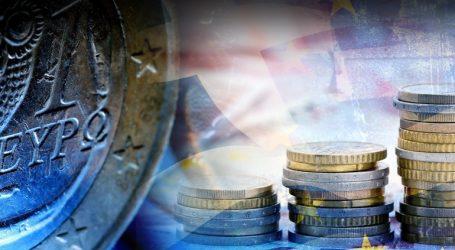 Bloomberg: Αυτά είναι τα μέτρα για το ελληνικό χρέος