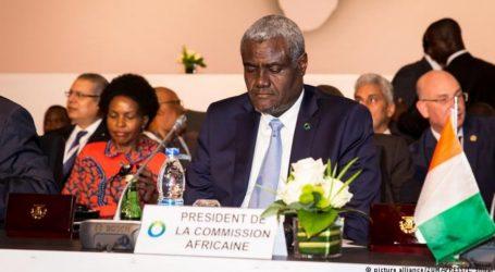 DW: Χωρίς απτές δεσμεύσεις η Σύνοδος ΕΕ – Αφρικής